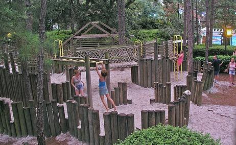 Playground by rickpilot_2000