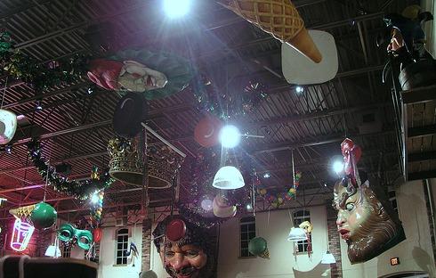 Sassagoula Floatworks Factory by rickpilot_2000